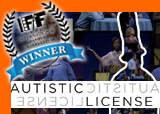 Autistic License